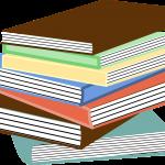 tanulási nehézségek kamasz korban