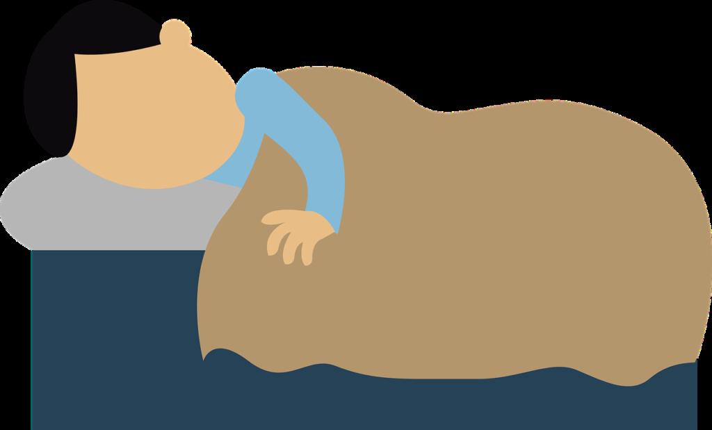 Alvászavar,álmatlanság, alvás problémák,