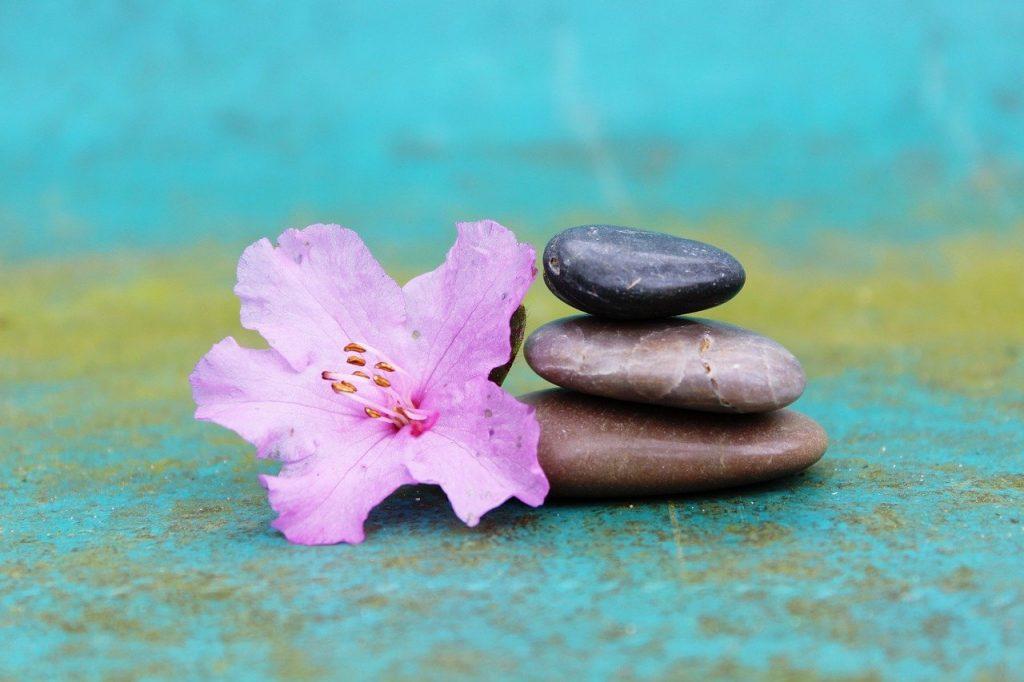 Online meditáció tréning, imagináció tanfolyam